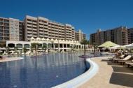 Aparthotel Barcelo Royal Beach